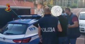 Nel suo camion furono trovati 39 morti: arrestato nel Milanese