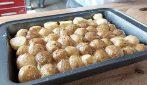 Sformato di carne e patate: un piatto completo e davvero saporito