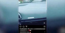 Arzano, in Ferrari alla Comunione del figlio: arrestato il boss Cristiano