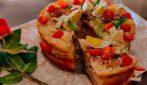 Torta rustica fredda: la ricetta gustosa e semplice da preparare