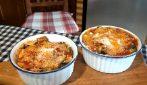 Mini parmigiane di zucchine: la ricetta davvero squisita
