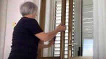 Come pulire i vetri della cucina in maniera perfetta