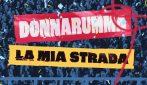 """Donnarumma: """"Cresciuto coi poster di Buffon e Dida, voglio diventare il numero 1"""""""