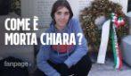 """Chiara Gualzetti, la 16enne trovata morta nel Bolognese: """"L'amico ha confessato"""". Ma restano dubbi"""