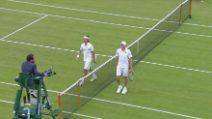 Hurkacz-Musetti 6-4, 7-6, 6-1: highlights