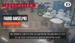 """Violenze in carcere, l'avvocato Anselmo: """"La solidarietà di Salvini? Istigazione a delinquere"""""""