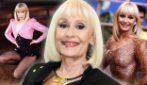 Addio a Raffaella Carrà, la regina della tv italiana e simbolo dell'amore libero