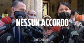"""Ddl Zan, Lega: """"Togliere identità di genere"""", M5S: """"Se Renzi dice sì, i voti ci sono"""""""