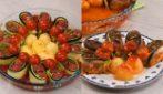 Potato and zucchini cake: the unique recipe for a special dinner!