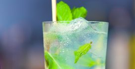 Mojito: the original recipe and its variations with one of the best bartenders in Italy