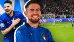 Jorginho, la storia dell'eroe che ha portato l'Italia in finale e il segreto dei suoi rigori