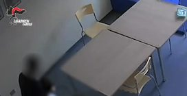 Varese, violenze contro minori disabili: misure cautelari per sette educatori