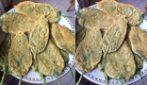 Salvia in pastella: la ricetta saporita da provare