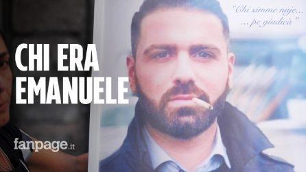 """La famiglia di Emanuele, morto sull'autobus a Capri: """"Aspettava un bimbo, amava il suo lavoro"""""""
