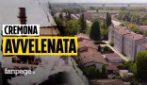 Cremona avvelenata: perché è la seconda città più inquinata d'Europa