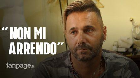 """Daniele Mondello: """"Omicidio-suicidio? Speravo altro dalla Procura, vado avanti per la verità"""""""
