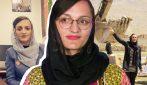 """""""Non ho paura di morire"""": la storia di Zarifa Ghafari, la sindaca più giovane dell'Afghanistan"""