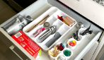 La soluzione intelligente per riciclare i vasetti dello yogurt vuoti!