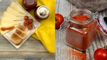 3 easy ways to preserve tomatoes!