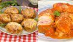 9 ricette semplici e deliziose per stupire i tuoi ospiti a cena!