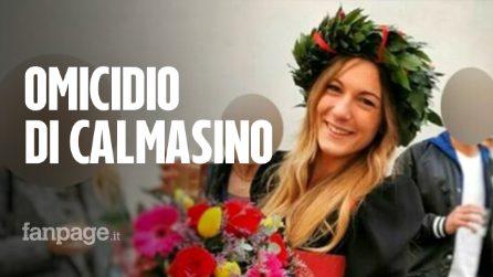 """Omicidio di Calmasino, sconvolti i vicini di Chiara Ugolini: """"Era una ragazza d'oro"""""""