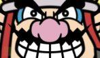 Su Nintendo Switch arriva Wario, versione cattiva di Super Mario