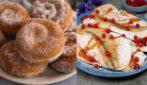 3 Facili ricette per una dolce colazione!