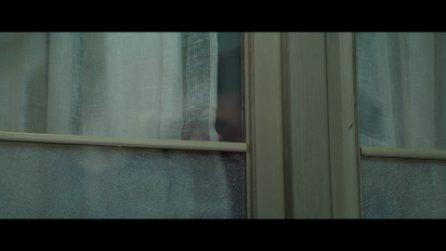 Il bambino nascosto, il trailer ufficiale del film di Roberto Andò con Silvio Orlando (ESCLUSIVA)