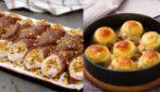 4 Incredibili ricette per gli amanti della carne!