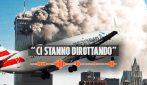"""""""Ci stanno dirottando"""": il coraggio dell'assistente di volo che l'11 settembre denunciò i terroristi"""