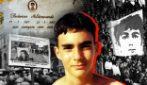 Morto a 18 anni durante un controllo di polizia: la storia di Federico Aldrovandi