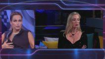 """Valentina, ex di Tommaso Eletti, contro Sonia Bruganelli: """"Non voglio sentire parlare di moralismi"""""""