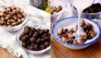 Mini cookies fatti in casa: golosi e saporiti, perfetti per la colazione!