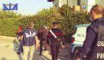 Minacce e estorsioni: così i 'magliari' napoletani volevano esportare la camorra nel Triveneto
