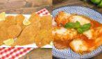 3 Ricette di pollo per un pranzo squisito!