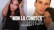 """GF Vip 6, la madre di Manuel Bortuzzo sul flirt con Lulù: """"È presto per parlare, non la conosco"""""""