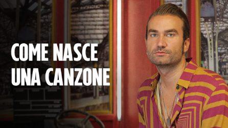 """L'esordio di Tropico è """"Non esiste amore a Napoli"""""""