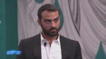 """Grande Fratello VIP, Soleil Sorge sulla fidanzata di Gianmaria Antinolfi: """"Non mi convince"""""""
