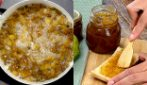 Pear jam: making it at home is really easy!