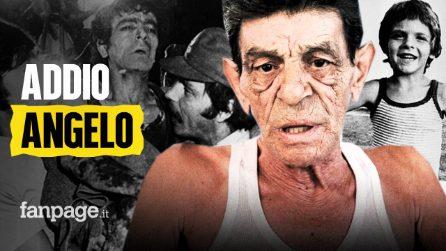 Morto Angelo Licheri, si calò nel pozzo di Vermicino per salvare Alfredino Rampi