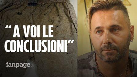 """Il legale di Daniele Mondello: """"Non ci fermiamo"""""""