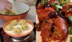 Polpette di zucchine e carote: la ricetta alternativa e piena di gusto