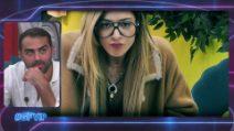 Grande Fratello VIP - Le accuse contro Soleil, Sophie e Gianmaria