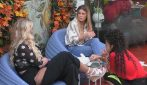 "Grande Fratello VIP, Sophie Codegoni: ""Mi dispiace aver illuso Gianmaria"""