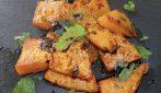 Zucca fritta: la ricetta del contorno veloce e squisito