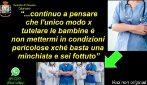 A Catanzaro denunciati 13 medici del 118 per assenteismo