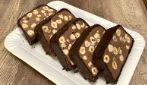 Torrone dei morti al cioccolato: la ricetta golosa da non perdere!
