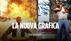 GTA Trilogy: ecco la nuova grafica di GTA III, Vice City e San Andreas