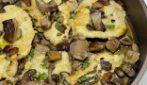 Petto di pollo con i funghi: la ricetta del secondo piatto saporito