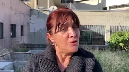 """Barbara Tibaldi (Fiom-Cgil): """"Attendiamo fiduciosi"""""""